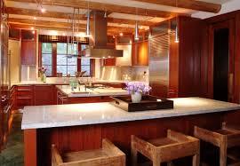 kitchen design westchester ny home design