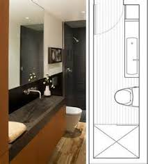 narrow bathroom remodel narrow bathroom remodel thin bathroom