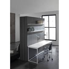 bureau gain de place gain de place salle de bain 6 ensemble lit rabattable canap233