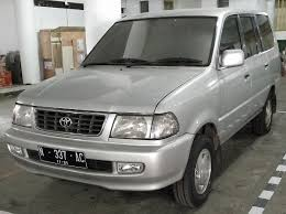 toyota box car toyota kijang wikipedia