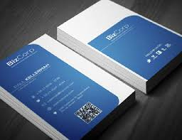 Buy Business Card Where To Buy Business Cards 30 Of The Most Creative Business Cards