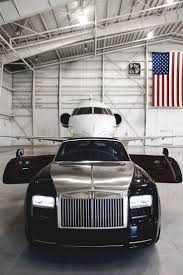 roll royce hyderabad 128 best private jet to paris milan ny images on pinterest car