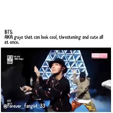 Drop Mic Meme - bts comeback mic drop army memes amino