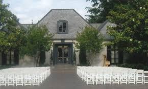 Memphis Wedding Venues Ceremony U0026 Reception Memphis Tn Usa Wedding Mapper