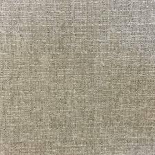 Designer Upholstery Fabrics Cody Sandstone Nashville Tn Fabric Store Designer Fabric U0026 Trim