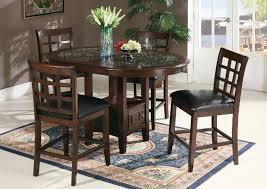 dining room furniture houston tx dining room sets houston texas dining room sets houston texas