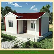 low cost house design easy install and low cost house design in nepal prefab house buy