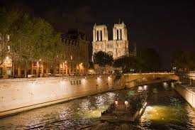 Iowa is it safe to travel to paris images Paris at night jpg jpg