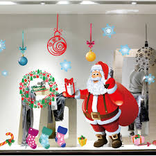 christmas wall decoration ideas classroom waddle into winter