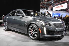 cadillac cts gas mileage 2015 cadillac cts v reviews and rating motor trend