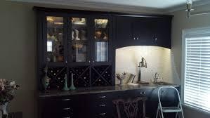 battery under cabinet lighting best under cabinet lighting battery value reviews options led l