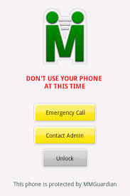 how to put parental controls on android phone parental for android phones mmguardian