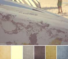 medical office color palette color specialist in charlotte 4 1