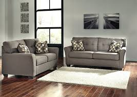 small sofas and loveseats loveseat ashley furniture loveseats canada ashley furniture
