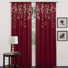Gold Satin Curtains Window Treatments Amazon Living Room Curtains Gold Satin And