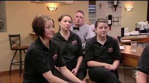 kitchen nightmares us s06e12 mill street bistro ep 02 video