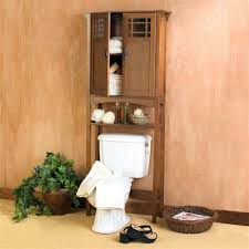 Over The Toilet Table Bathrooms Design Wall Cabinets Ikea Target Bathroom Space Saver