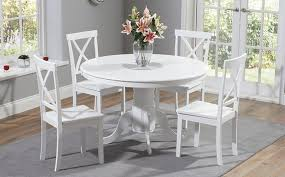 Painted Dining Table Sets Great Furniture Trading Company The - Painted dining room tables