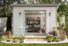 Sheds For Backyard American Backyard Builders U2013 Portable Outdoor Sheds Storage
