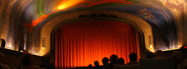 cape cinema movie times u0026 tickets