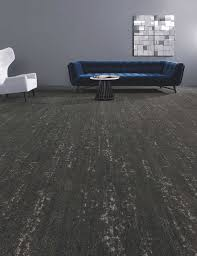 Slate Grey Laminate Flooring Ornate Tile 5t166 Shaw Contract Shaw Hospitality