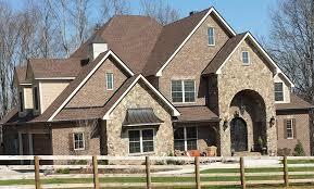 don gardner homes knoxville custom home drayton hall turner homes llc
