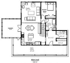 farmhouse plan farmhouse plan review and help with mudroom