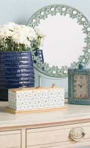 Crate And Barrel Dubois Mirror by 203 Best Mirrors Images On Pinterest Mirrors Mirror Mirror And Home