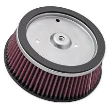 k u0026n high performance replacement air filter for screamin u0027 eagle