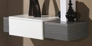 meubles entrée design meubles d entree design ukbix
