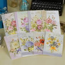 discount wholesale american greeting cards 2017 wholesale