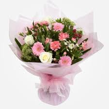 order mother u0027s day flowers with a surprise delivery on sunday 26th