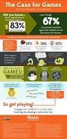 interactive games in social science classroom u2013 classroom aid