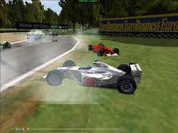 mobil balap f1 f1 2000 pc review and full download old pc gaming
