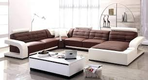 Leather Sofa Sectionals On Sale Sectional Couches On Sale Moutard Co
