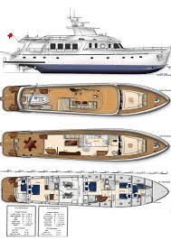 eros yacht layout vanguard yacht charter details semi displacement motor yacht