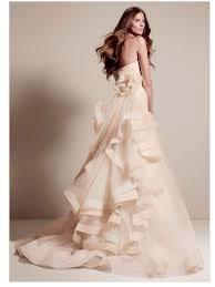vera wang wedding dress vera wang new wedding dress on sale