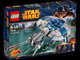 lego star wars target black friday 324 best santa claus wishlist images on pinterest lego star wars