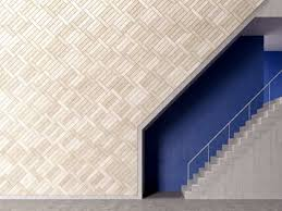 Decorative Acoustic Panels The Innovative Baux Acoustic Tiles And Wall Panels