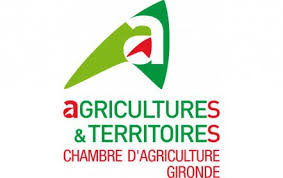 chambre agriculture gironde th 26 160323104856 jpg