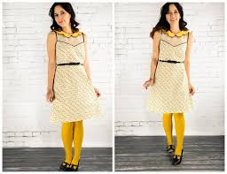 119 best free dress patterns tutorials images on pinterest