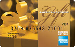 prepaid gift cards with no fees gift cards no fee american express gift cards promo codes no