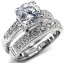wedding diamond or real wedding jewelry wedding planning