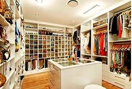 Dressing Room Interior Design Ideas Room Top Dressing Room Closet Home Style Tips Classy Simple On