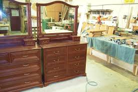 Kitchen Cabinet Makers Perth Self Made Kitchen Cabinets U2013 Oh No