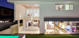 House Design Gold Coast Custom Home Builder Gold Coast Nikal Construction