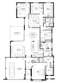 how to design a floor plan of a house design a home floor plan view home designs floor plans india