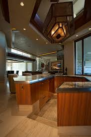 ridgetop house woodesign