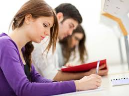 sample of an academic essay essay writing 101 developing ideas and the basic elements of an essay writing 101 developing ideas and the basic elements of an essay part 1