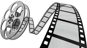 learn english through movies the best english coach